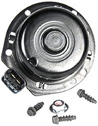 ACDelco 15-8490 GM Original Equipment Engine Cooling Fan Motor