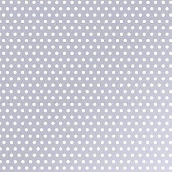 Amazon.com: Bolsas de celofán con refuerzo blanco puntos 2.5 ...