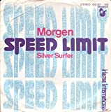 Morgen / Vinyl single [Vinyl-Single 7'']