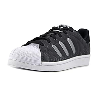 the best attitude a368a c7505 Image Unavailable. Image not available for. Color  Adidas Unisex Superstar  CTXM ...