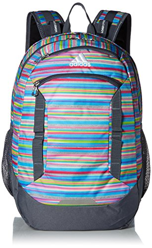 k, Multicolor, One Size ()