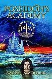 Poseidon's Academy
