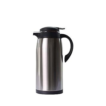 Amazon.com: RMJAI termo para el hogar, cocina, termo, jarra ...