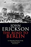 2: The Road to Berlin (Stalin's War with Germany Volume II) (Cassell Military Paperbacks)
