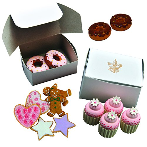 american girl bakery case - 2