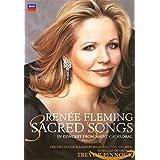Renée Fleming: Sacred Songs