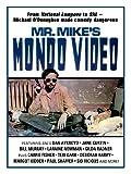 Mr. Mike's Mondo Video poster thumbnail