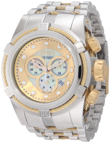 invicta-mens-0822-reserve-chronograph-mother-of-pearl-dial-stainless-steel-watch