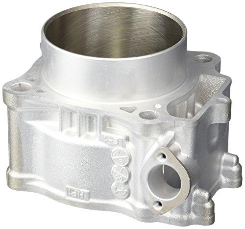 Trx450r Big Bore - Cylinder Works 11003-K01 Big Bore Cylinder Kit