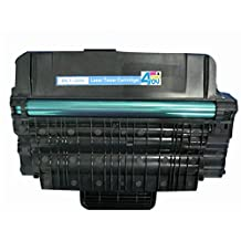 Ink & Toner 4 You ® Compatible High Capacity Black Laser Toner Cartridge for Samsung MLT-D209L Works With Samsung ML-2855ND SCX-4824FN SCX-4826FN SCX-4828FN Series Laser Printers - 5,000 Page Yield