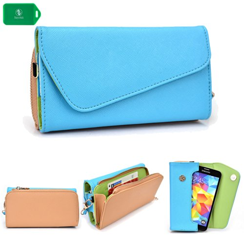 cross-body-wristlet-wallet-smartphone-holder-universal-fit-for-samsung-galaxy-s5-verizon