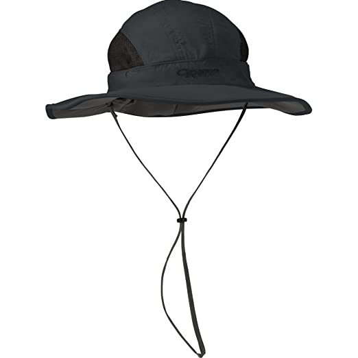 a006e977e Outdoor Research Sunshower Sombrero Hat