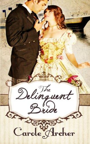 The Delinquent Bride