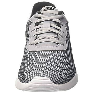 Nike Tanjun Se Mens Shoes