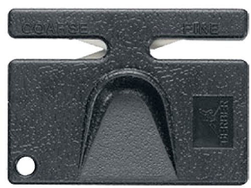 Gerber Pocket Sharpener Ceramic Files