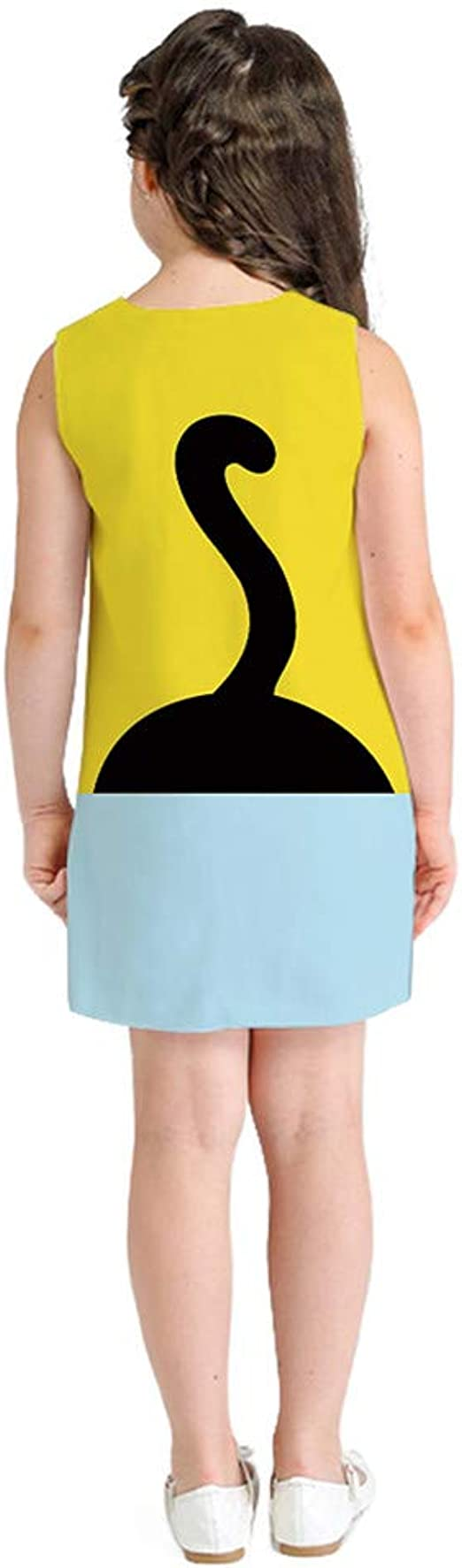 3D Snake Art Print Boys /& Girls Black Short Sleeve Romper Bodysuit Outfits for 0-24 Months