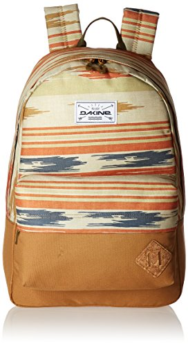 - Dakine 365 Pack 21L (Sandstone)