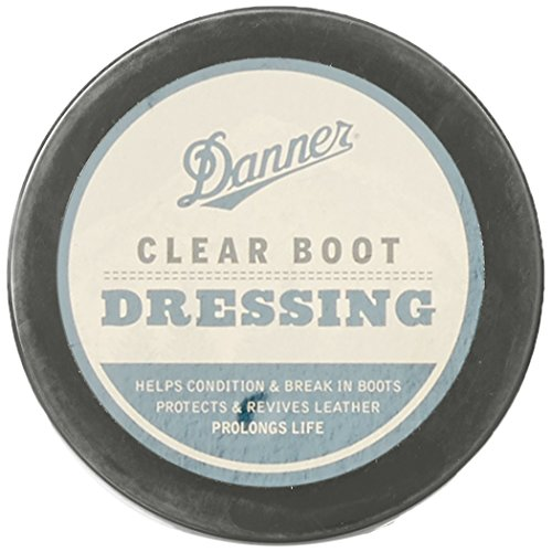 Danner Boot Dressing, Clear