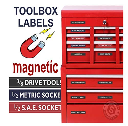 Data Labeling Tool