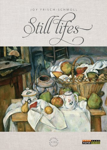 Brushes with Greatness: Still Lifes