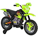 Best electric bike specification - Best Choice Products Kids 6V Electric Ride On Review