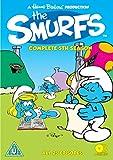 The Smurfs:Complete 5th Season [DVD]