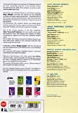 20th Century Jazz Masters: Dizzy Gillespie/Cannonball Adderley/Muggsy Spanier/Joe Sullivan