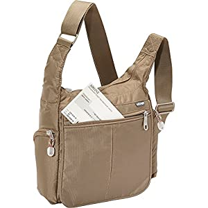 eBags Piazza Day Bag (Slate)