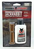 Johnny Stewart JCK-1 Primal Series Custom Jack Call