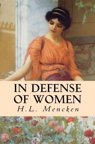 In Defense of Women PDF