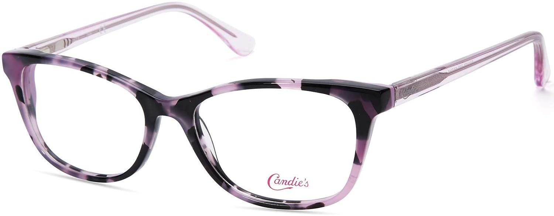 Eyeglasses Candies CA 0176 083 violet//other