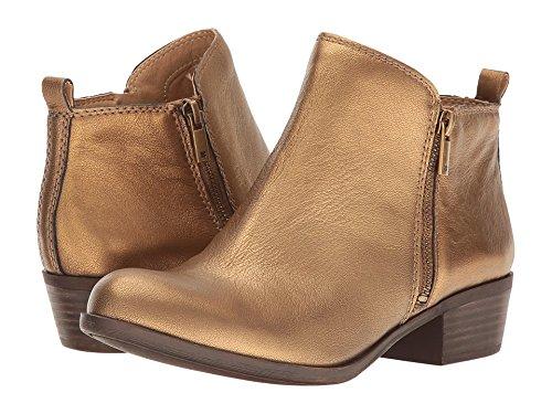 lucky-brand-basel-leather-bootie-7-metallic