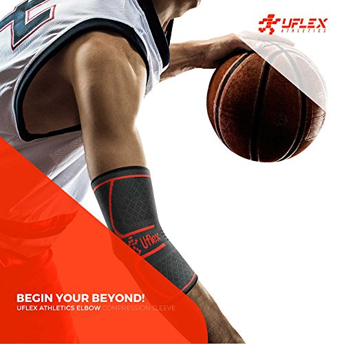 2b7b37ab93 desertcart.ae: Uflex Athletics | Buy Uflex Athletics products online in UAE  - Dubai, Abu Dhabi, Sharjah, Fujairah, Al Ain, Ras Al Khaimah