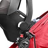 Baby Jogger City Mini Zip Car Seat Adapter for Maxi Cosi, Nuna, Cybex