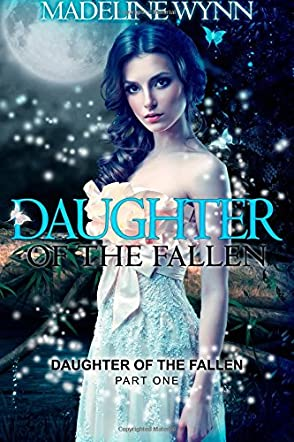Daughter of the Fallen