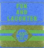 Fun & Laughter Ep