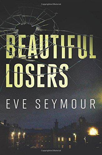 Beautiful Losers: A Novel of Suspense (A Kim Slade Novel)