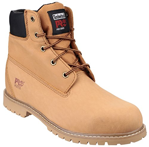 Timberland Waterville SB SRA Womens Safety Work Boot