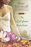 The Girl from Junchow, Kate Furnivall, 0425227642