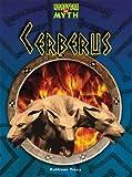 Cerberus, Kathleen Tracy, 1584159243