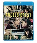 Cover Image for 'Angels Crest'