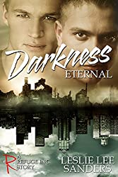 Darkness Eternal (Refuge Inc.)