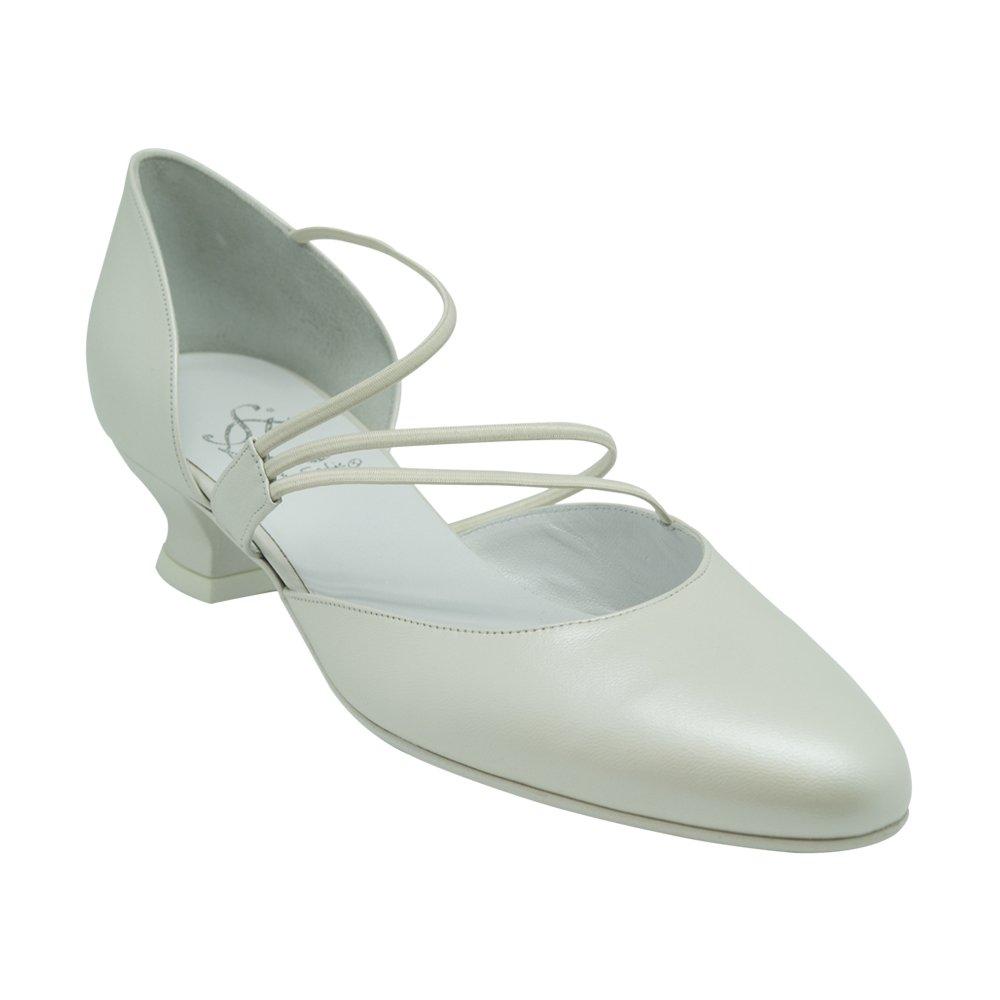 Escarpins Francesco Sposa By Sophie Chaussures FYUfOqXq