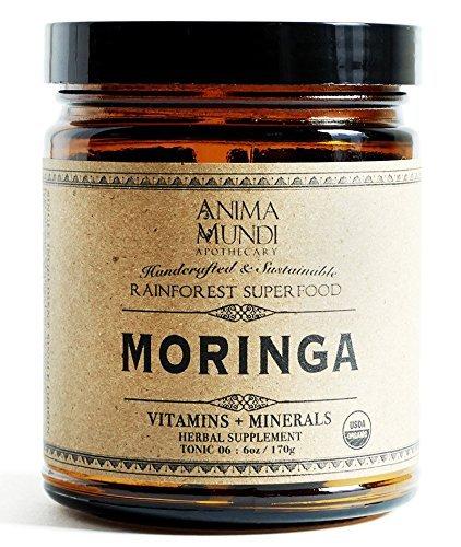 anima-mundi-apothecary-100-organic-moringa-leaf-superfood-6-oz