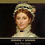 The Watson (Golden Deer Classics) | Jane Austen