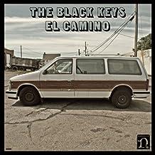 El Camino [Vinyl LP + CD]
