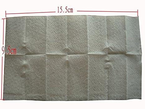 a2f600b926 250pcs lente toallitas premoisten y desechables para gafas cámara LCD  telescopios microscopios: Amazon.es: Electrónica