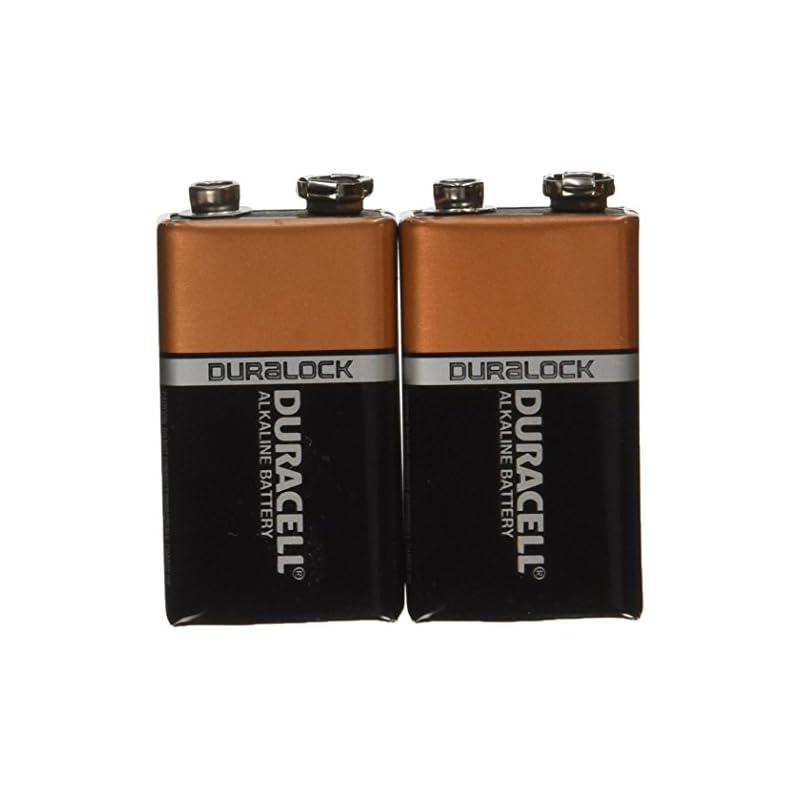 duracell-coppertop-alkaline-batteries