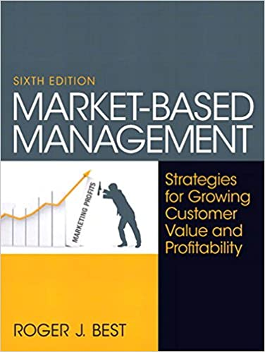 Amazon market based management ebook roger j best kindle store market based management 6th edition kindle edition fandeluxe Choice Image