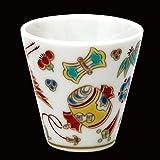Sake Cups